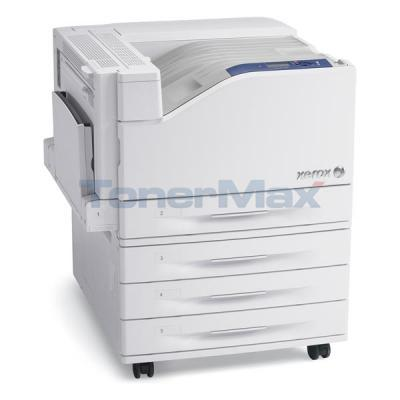 Xerox Phaser 7500-DX